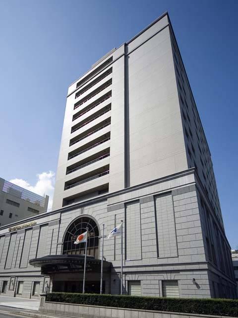 26000225_2524_1ホテル日航プリンセス京都.jpg