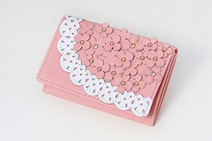2014_coin_pink.jpg