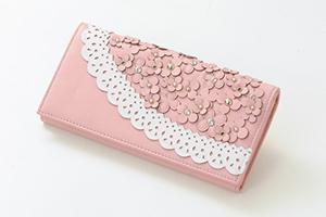 2014_wallet_pink.jpg