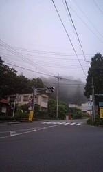PA0_0068.JPG
